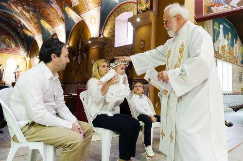 Photographe mariage - Isabelle Gambotti Photographe - photo 101