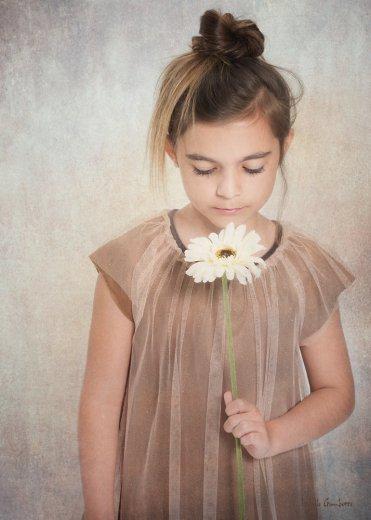 Photographe mariage - Isabelle Gambotti Photographe - photo 105