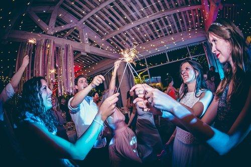 Photographe mariage - Claire & Stéphane   - photo 34