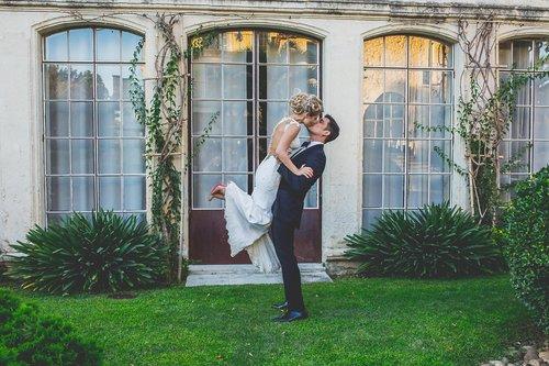 Photographe mariage - Claire & Stéphane   - photo 98