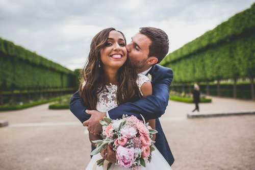 Photographe mariage - Claire & Stéphane   - photo 54