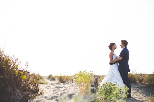 Photographe mariage - Claire & Stéphane   - photo 45