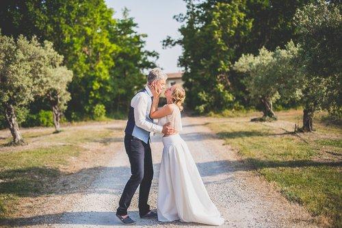 Photographe mariage - Claire & Stéphane   - photo 83