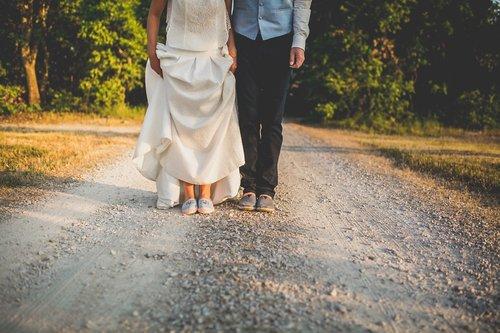 Photographe mariage - Claire & Stéphane   - photo 85