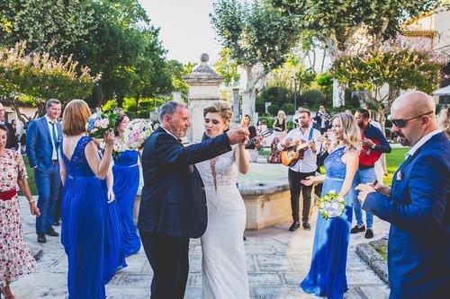 Photographe mariage - Claire & Stéphane   - photo 94