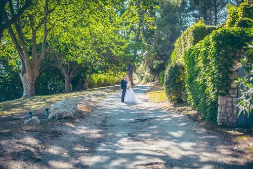 Photographe mariage - Claire & Stéphane   - photo 9