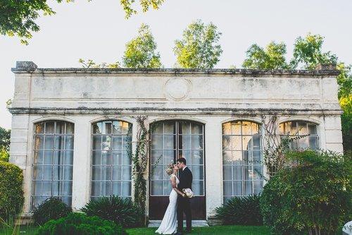 Photographe mariage - Claire & Stéphane   - photo 97