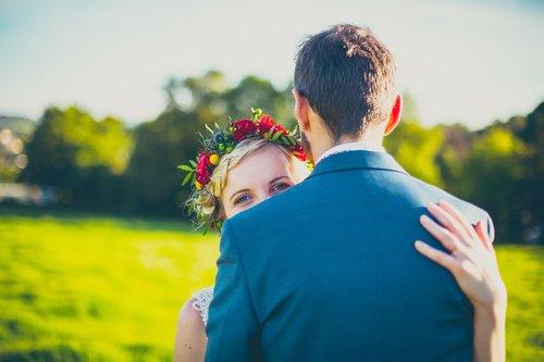 Photographe mariage - Claire & Stéphane   - photo 79