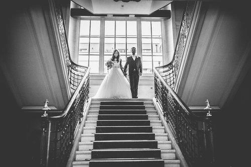 Photographe mariage - Claire & Stéphane   - photo 50