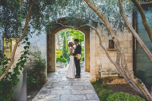 Photographe mariage - Claire & Stéphane   - photo 95