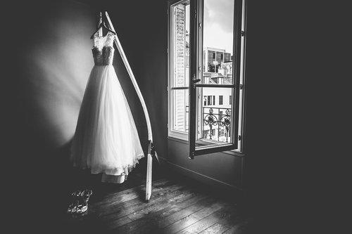 Photographe mariage - Claire & Stéphane   - photo 48