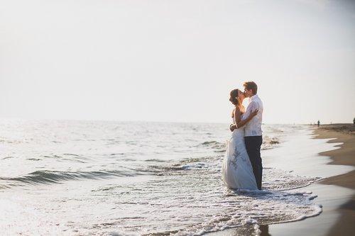 Photographe mariage - Claire & Stéphane   - photo 47