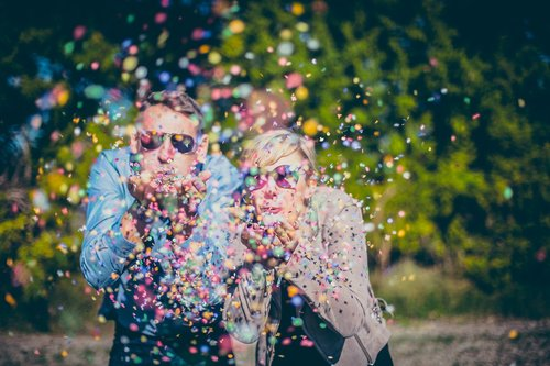 Photographe mariage - Claire & Stéphane   - photo 42