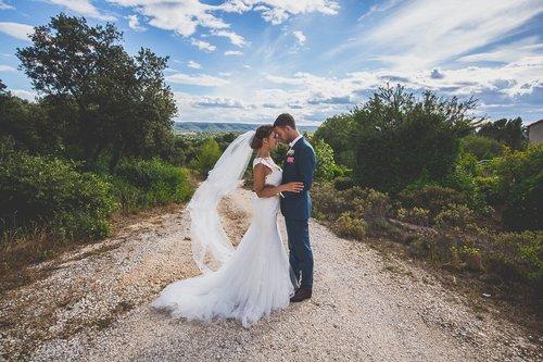 Photographe mariage - Claire & Stéphane   - photo 69