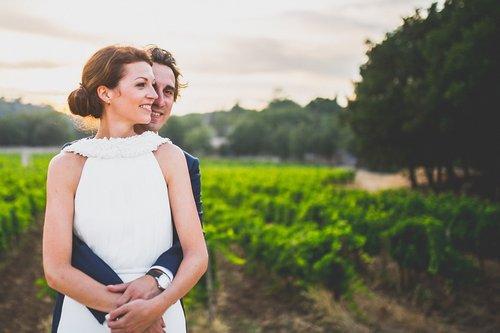 Photographe mariage - Claire & Stéphane   - photo 62