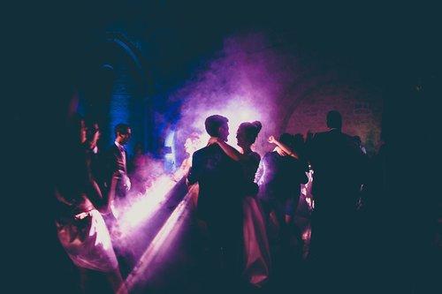 Photographe mariage - Claire & Stéphane   - photo 38