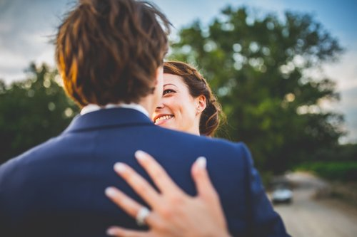 Photographe mariage - Claire & Stéphane   - photo 63
