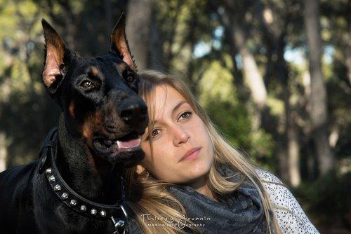 Photographe mariage - Médiapixel Photography - photo 94