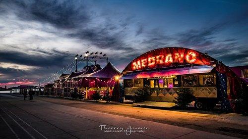 Photographe mariage - Médiapixel Photography - photo 185