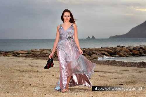Photographe mariage - Médiapixel Photography - photo 66