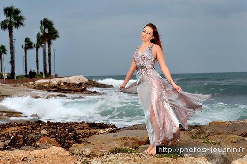 Photographe mariage - Médiapixel Photography - photo 68