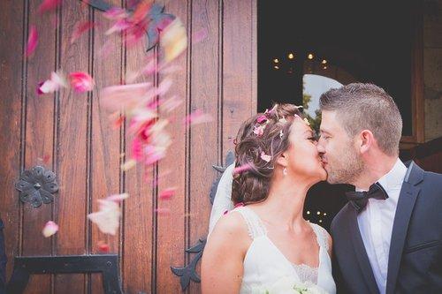 Photographe mariage - NorèneM Photographe Mariage  - photo 35