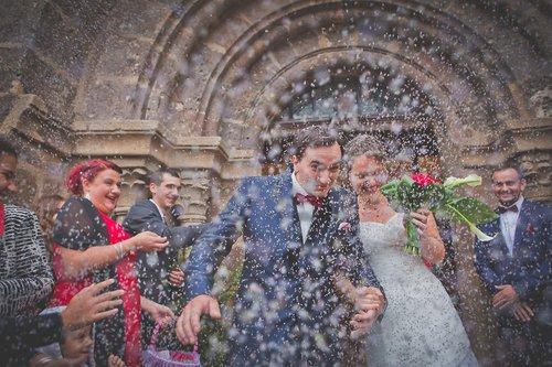 Photographe mariage - NorèneM Photographe Mariage  - photo 24