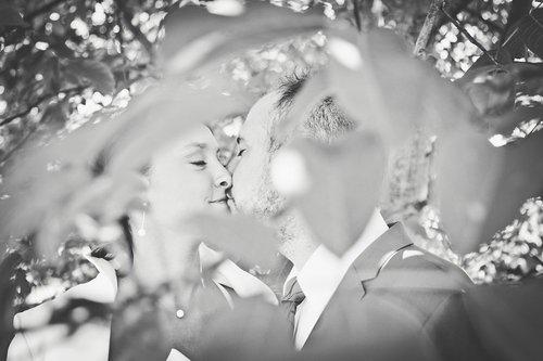 Photographe mariage - NorèneM Photographe Mariage  - photo 19