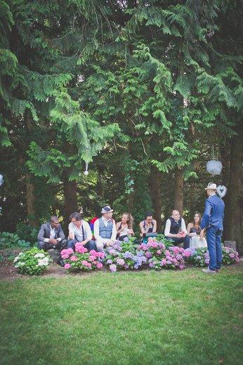 Photographe mariage - NorèneM Photographe Mariage  - photo 31