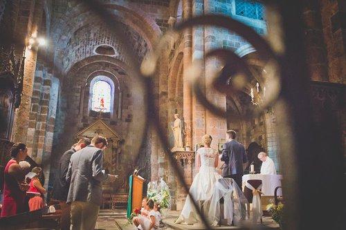 Photographe mariage - NorèneM Photographe Mariage  - photo 29