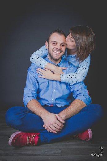 Photographe mariage - NorèneM Photographe Mariage  - photo 13