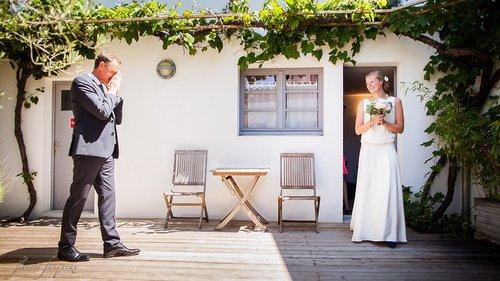 Photographe mariage - Florent Fauqueux Photographe - photo 38