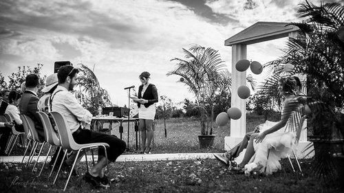 Photographe mariage - Florent Fauqueux Photographe - photo 56