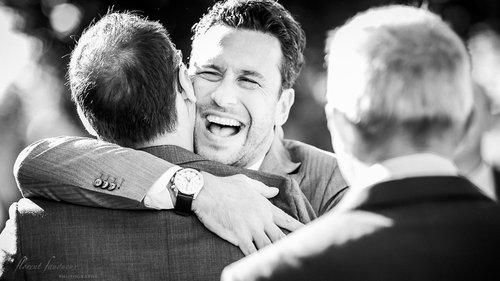Photographe mariage - Florent Fauqueux Photographe - photo 45