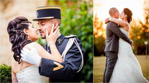 Photographe mariage - Florent Fauqueux Photographe - photo 68