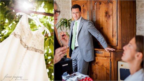 Photographe mariage - Florent Fauqueux Photographe - photo 79