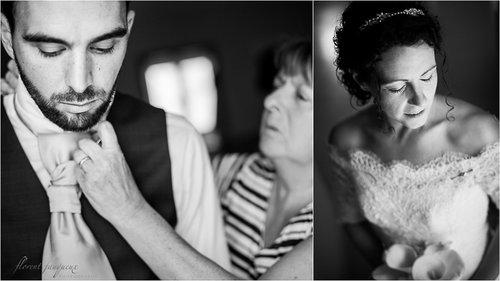 Photographe mariage - Florent Fauqueux Photographe - photo 63