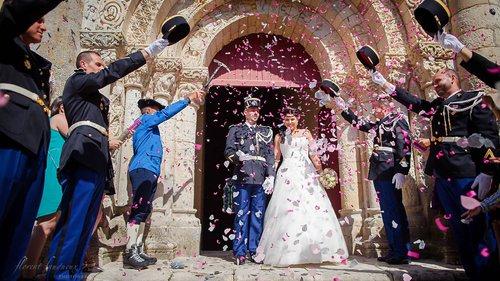 Photographe mariage - Florent Fauqueux Photographe - photo 29