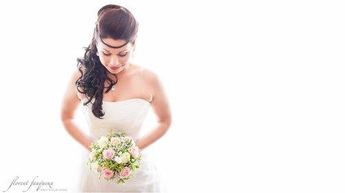 Photographe mariage - Florent Fauqueux Photographe - photo 67