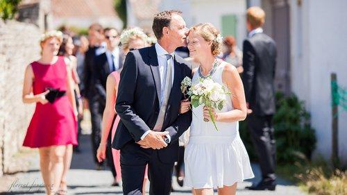 Photographe mariage - Florent Fauqueux Photographe - photo 36
