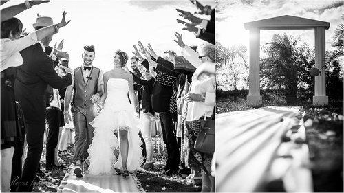 Photographe mariage - Florent Fauqueux Photographe - photo 78