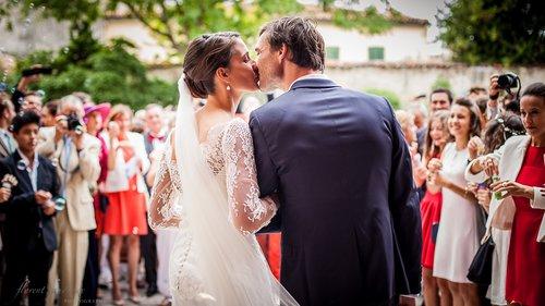 Photographe mariage - Florent Fauqueux Photographe - photo 61