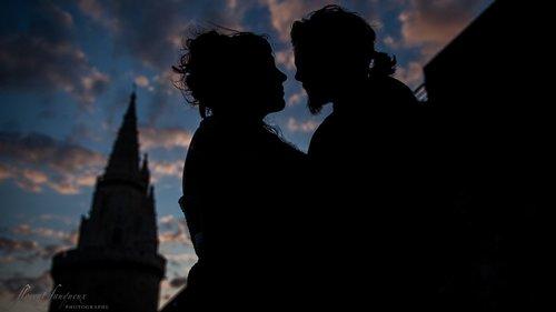 Photographe mariage - Florent Fauqueux Photographe - photo 43