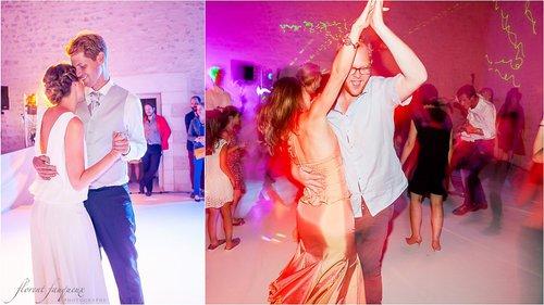 Photographe mariage - Florent Fauqueux Photographe - photo 72