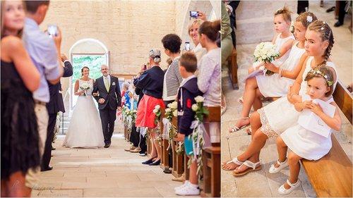 Photographe mariage - Florent Fauqueux Photographe - photo 74