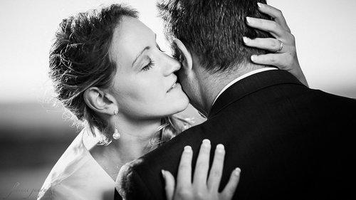 Photographe mariage - Florent Fauqueux Photographe - photo 23