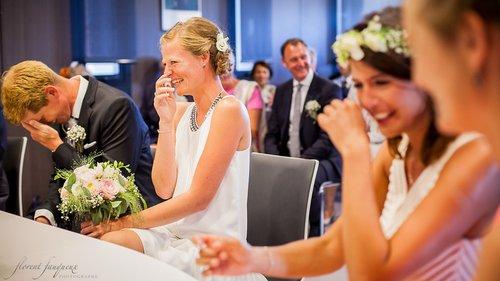 Photographe mariage - Florent Fauqueux Photographe - photo 37
