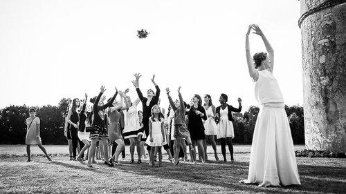Photographe mariage - Florent Fauqueux Photographe - photo 40