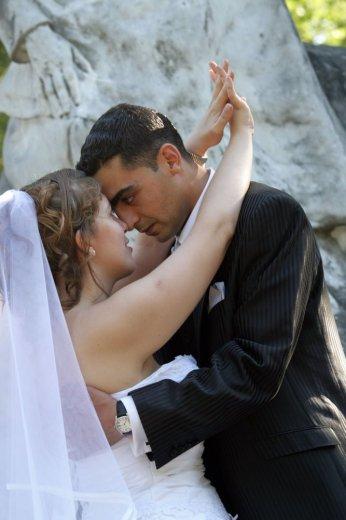 Photographe mariage - HUNEAU Guy - photo 3