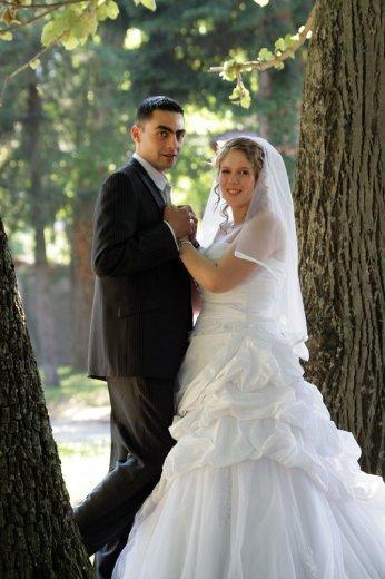 Photographe mariage - HUNEAU Guy - photo 1